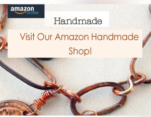 Amazon Handmade Shop