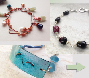 bracelets handmade in the usa